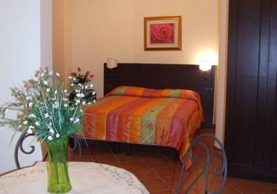Bed And Breakfast Mamma Maria